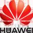 Huawei telefoon reparatie