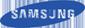 Samsung telefoon reparatie