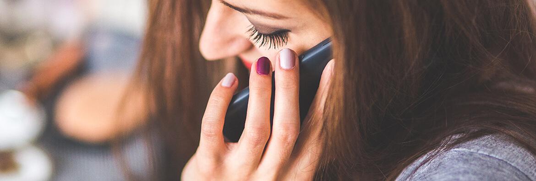Contact met GSM Team